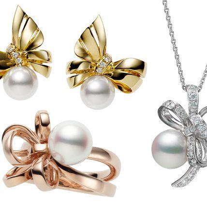 Jewellery, Fashion accessory, Body jewelry, Gemstone, Pearl, Pendant, Gold, Chain,