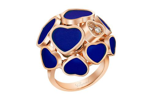Fashion accessory, Jewellery, Cobalt blue, Gemstone, Ring, Sapphire, Finger, Electric blue, Engagement ring, Diamond,