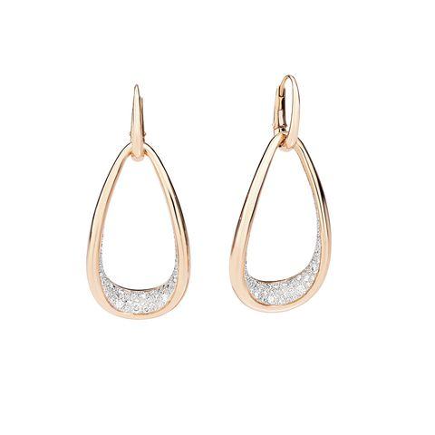 Earrings, Jewellery, Fashion accessory, Body jewelry, Metal, Silver,