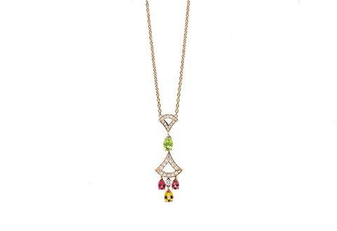 Jewellery, Necklace, Pendant, Fashion accessory, Body jewelry, Chain, Locket, Gemstone, Jewelry making,