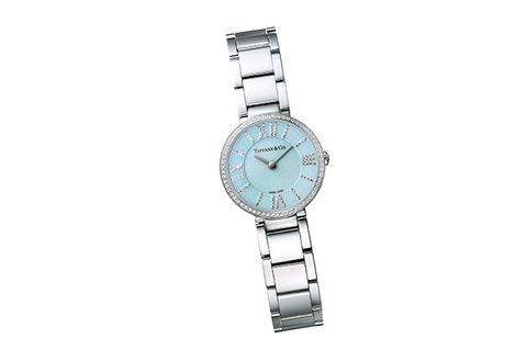 Analog watch, Fashion accessory, Watch, Jewellery, Watch accessory, Turquoise, Silver, Material property, Brand, Strap,