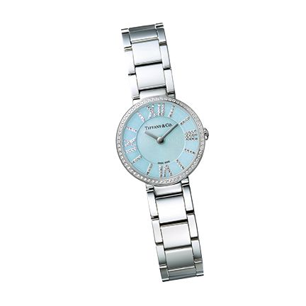 Analog watch, Watch, Fashion accessory, Jewellery, Watch accessory, Turquoise, Silver, Strap, Brand, Material property,