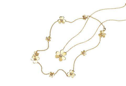 Jewellery, Body jewelry, Fashion accessory, Necklace, Pendant, Metal,