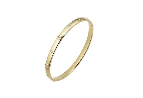 Jewellery, Fashion accessory, Bangle, Metal, Bracelet, Ring, Body jewelry, Wedding ceremony supply,