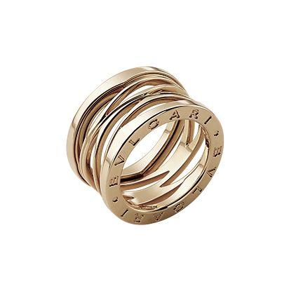 Ring, Jewellery, Metal, Fashion accessory, Brass, Copper, Silver, Gold, Titanium,
