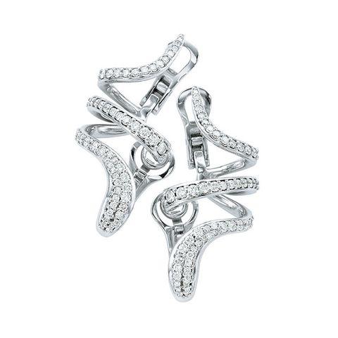 Jewellery, Fashion accessory, Diamond, Platinum, Silver, Body jewelry, Pendant, Metal,