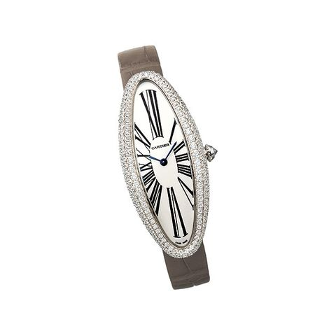 Analog watch, Watch, Watch accessory, Fashion accessory, Strap, Jewellery, Material property, Brand, Silver, Metal,