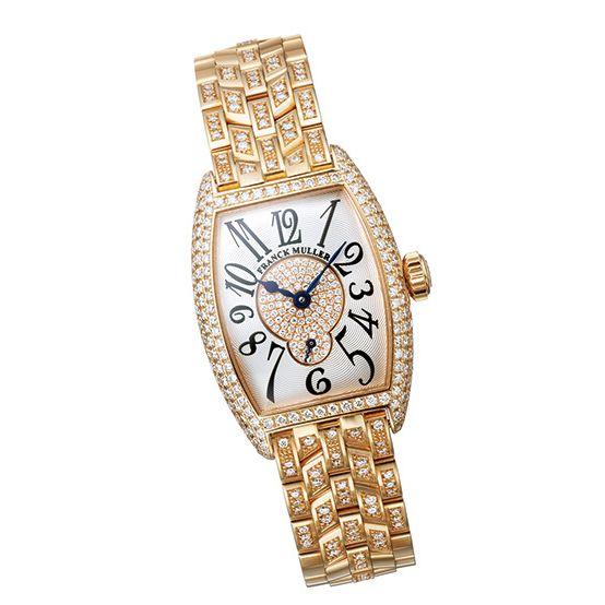 Analog watch, Watch, Watch accessory, Fashion accessory, Strap, Jewellery, Material property, Gold, Brand, Beige,