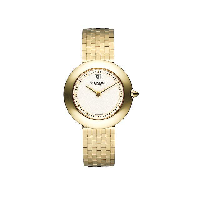 Analog watch, Watch, Watch accessory, Fashion accessory, Jewellery, Strap, Material property, Brand, Metal, Hardware accessory,