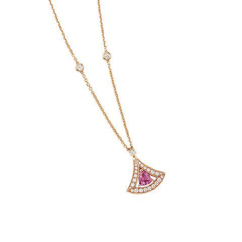Jewellery, Necklace, Pendant, Body jewelry, Fashion accessory, Chain, Locket, Gemstone,