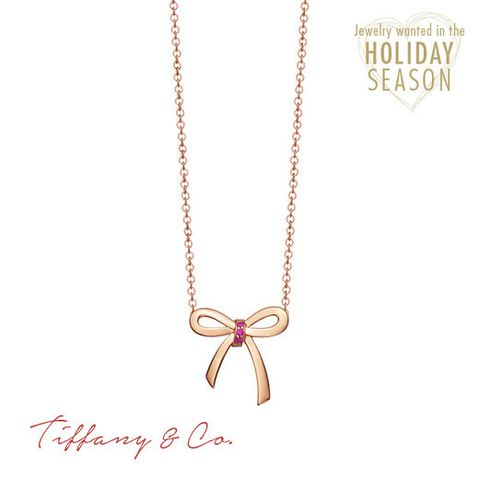 Jewellery, Pendant, Necklace, Fashion accessory, Body jewelry, Locket, Chain, Font, Metal,