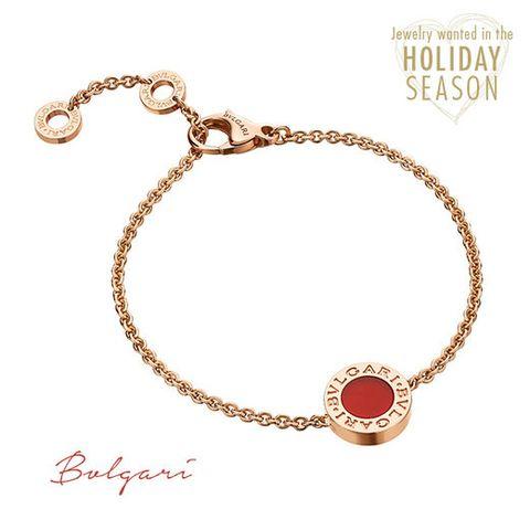 Jewellery, Fashion accessory, Body jewelry, Bracelet, Chain, Font, Anklet, Necklace, Metal, Gemstone,