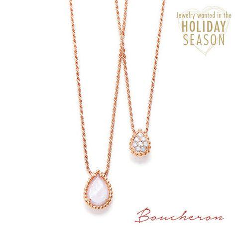 Jewellery, Necklace, Body jewelry, Pendant, Fashion accessory, Locket, Chain, Pearl, Gemstone,