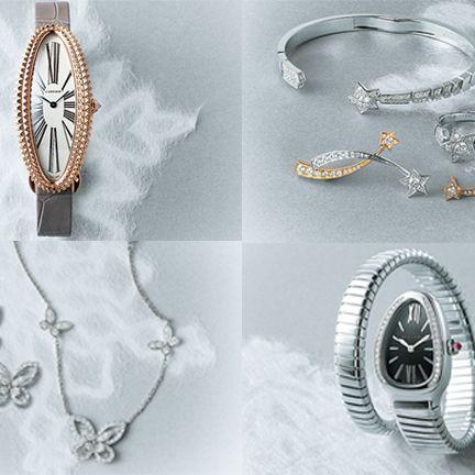 Body jewelry, Jewellery, Fashion accessory, Silver, Earrings, Metal, Silver, Pendant, Ear,