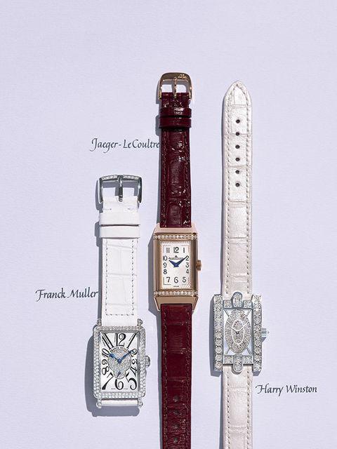 Watch accessory, Watch, Fashion accessory, Material property, Strap, Buckle, Dagger, Belt buckle, Jewellery, Metal,