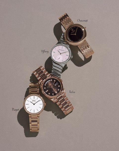 Watch, Analog watch, Watch accessory, Fashion accessory, Font, Jewellery,