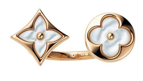 Art, Pattern, Metal, Circle, Silver, Symbol, Body jewelry, Brass, Star, Bronze,