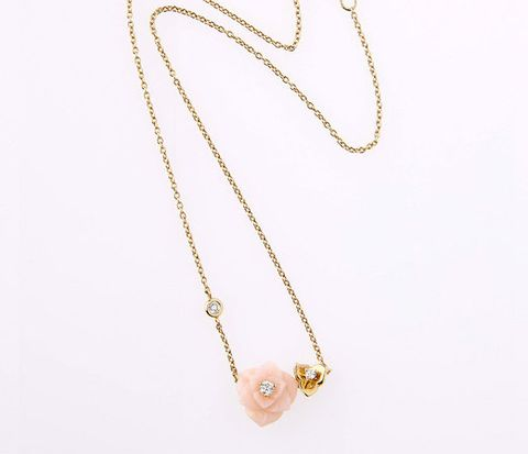 Product, Jewellery, White, Fashion accessory, Amber, Natural material, Metal, Beige, Tan, Craft,