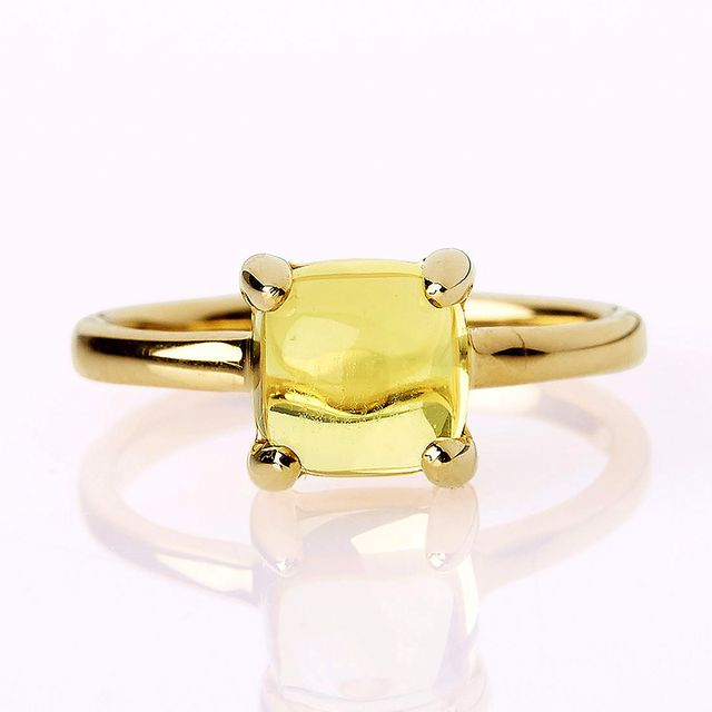 Brown, Yellow, Fashion accessory, Jewellery, Amber, Natural material, Metal, Fashion, Tan, Ring,
