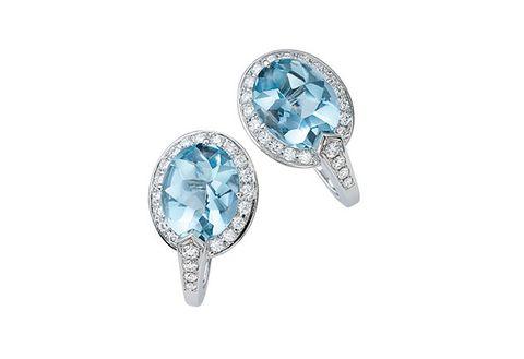 Body jewelry, Jewellery, Gemstone, Fashion accessory, Aqua, Turquoise, Diamond, Azure, Ring, Engagement ring,