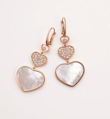 Earrings, Jewellery, Fashion accessory, Body jewelry, Silver, Metal, Heart,