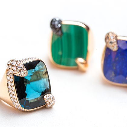 Jewellery, Fashion accessory, Gemstone, Blue, Green, Aqua, Emerald, Turquoise, Body jewelry, Earrings,