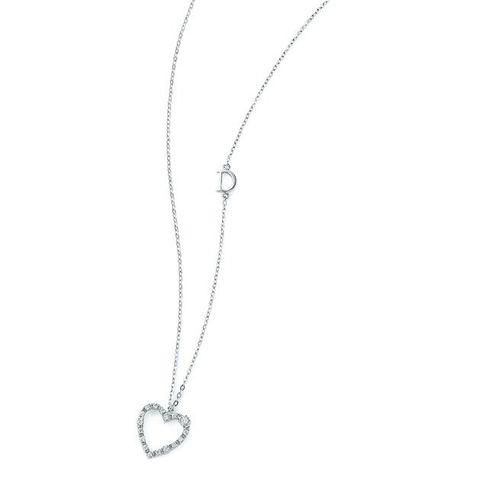 Necklace, Body jewelry, Jewellery, Pendant, Fashion accessory, Chain, Locket, Silver, Metal,