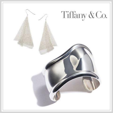 Metal, Cone, Silver, Design, Steel, Christmas decoration, Aluminium, Conifer, Creative arts, Nickel,