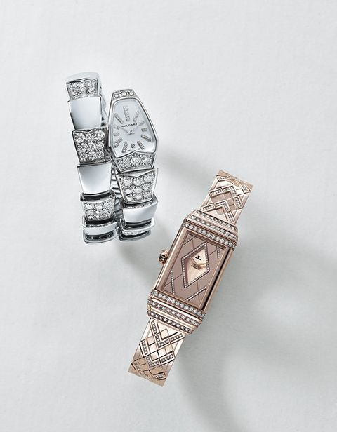 Fashion accessory, Jewellery, Silver, Silver, Metal, Diamond, Platinum, Font, Ring, Earrings,