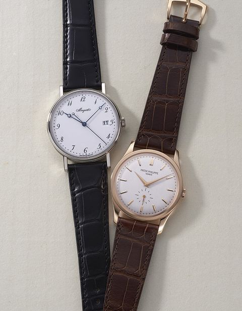 Analog watch, Watch, Strap, Watch accessory, Fashion accessory, Brown, Jewellery, Material property, Belt, Buckle,