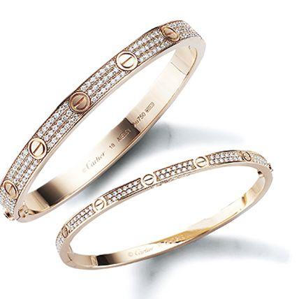 Ring, Jewellery, Wedding ceremony supply, Wedding ring, Fashion accessory, Pre-engagement ring, Metal, Engagement ring, Platinum, Diamond,