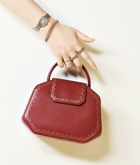 Brown, Bag, Fashion accessory, Red, Style, Shoulder bag, Fashion, Tan, Maroon, Leather,