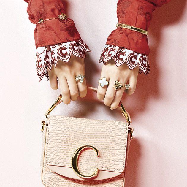 Finger, Wrist, Red, Fashion accessory, Nail, Pattern, Fashion, Maroon, Body jewelry, Nail care,