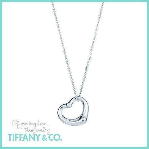 Pendant, Jewellery, Fashion accessory, Necklace, Locket, Body jewelry, Font, Chain,