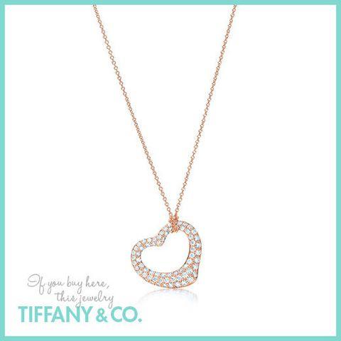 Jewellery, Necklace, Fashion accessory, Pendant, Body jewelry, Locket, Font, Chain,