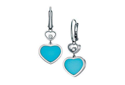 Jewellery, Fashion accessory, Turquoise, Body jewelry, Aqua, Earrings, Turquoise, Gemstone, Silver, Metal,