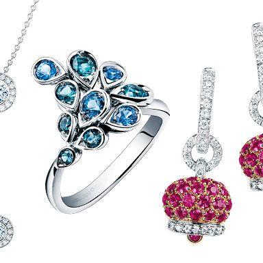Jewellery, Fashion accessory, Body jewelry, Diamond, Pendant, Gemstone, Chain, Platinum, Necklace, Sapphire,