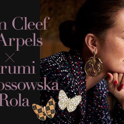 Beauty, Skin, Text, Ear, Fashion, Lip, Font, Fashion accessory, Jewellery, Photography,