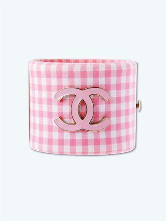 Textile, Pattern, Pink, Rectangle, Bag, Plaid, Tartan, Design, Baggage, Pocket,