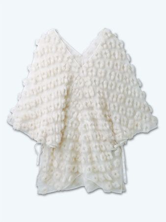 Product, Sleeve, Textile, White, Pattern, Sweater, Baby & toddler clothing, Wool, Woolen, Knitting,