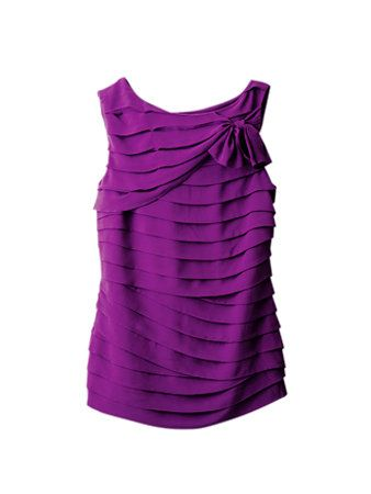 Purple, Violet, Magenta, Pink, Lavender, Pattern, Day dress, One-piece garment,
