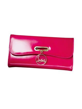 Magenta, Rectangle, Maroon, Bag, Coin purse, Linens, Wallet,