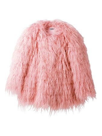Textile, Peach, Beige, Fur, Natural material, Coquelicot, Thread, Wool, Liver,