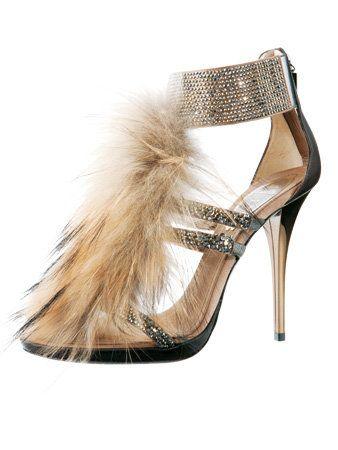 Footwear, High heels, Sandal, Basic pump, Tan, Beige, Dancing shoe, Bridal shoe, Strap, Natural material,