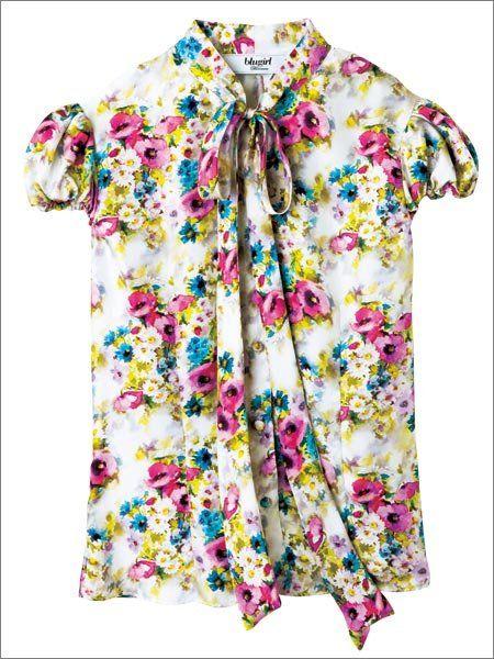 Yellow, Sleeve, Textile, Pattern, Collar, Magenta, Visual arts, Day dress, Design, Pattern,