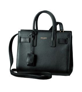 Product, Photograph, Bag, Style, Grey, Leather, Strap, Luggage and bags, Shoulder bag, Material property,