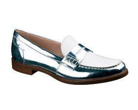 Footwear, Product, Brown, Shoe, White, Tan, Fashion, Beige, Dress shoe, Design,