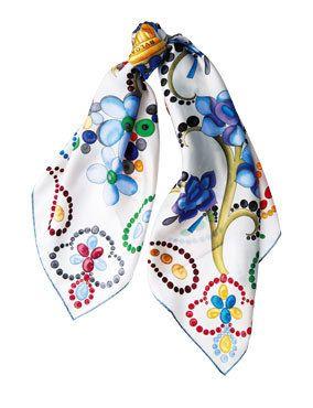 Blue, Pattern, Aqua, Creative arts, Fashion design, Craft, Jewelry making,