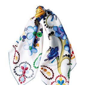 Pattern, Aqua, Creative arts, Fashion design, Craft,