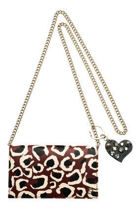 Brown, Pattern, Style, Fashion accessory, Bag, Jewellery, Earrings, Fashion, Shoulder bag, Body jewelry,
